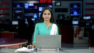ജയറാം നായകനാകുന്ന ഗ്രാന്റ്ഫാദര് ലൊക്കേഷനില് മന്ത്രി ജി സുധാകരന്_Reporter Live