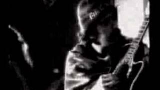 [4.28 MB] Satu Satu Iwan Fals