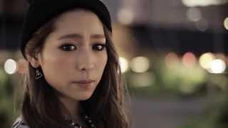 あの曲をいつかまた二人で...究極の泣き歌!! 【MV】Melody / Star T Rat