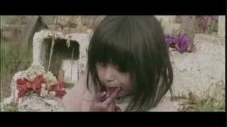 'Violeta se fue a los cielos' - tráiler. Estreno en cines 5 de julio de 2013