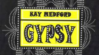 """""""Together, Wherever We Go"""" performed by Kay Medford"""