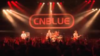 CNBLUE Jungshin - Let