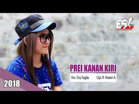 Download Eny Sagita – Prei Kanan Kiri Mp3 (4.1 MB)