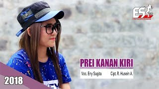 Video Eny Sagita – Prei Kanan Kiri [OFFICIAL] download MP3, 3GP, MP4, WEBM, AVI, FLV Mei 2018