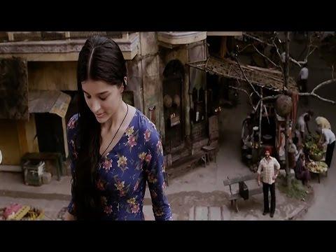 very sad ghazal poetry on youtube   heart touching hindi shayari
