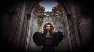 Скачать Eneli Follow Me Official Audio