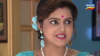 Ranee Ep 637 27th June 2017