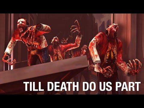 Team Fortress 2 - Till Death Do Us Part (SFM)