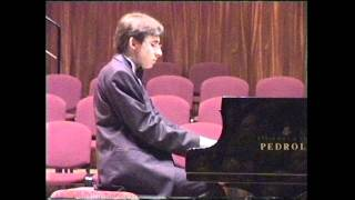 alexander kobrin brahms variations on a theme by paganini op 35 book 1