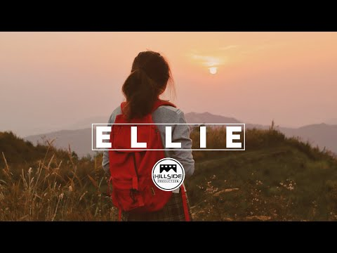 ELLIE | An inspirational Mizo Short Film