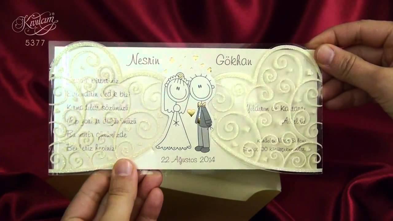 Invitatii Nunta Ar Cards 5377 Cum Sa Imi Fac Singura Invitatia