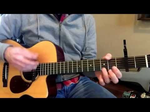 Live It Well Guitar Chords Switchfoot Khmer Chords