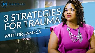 3 Ways to Build Real Resilience Against Trauma | MedCircle