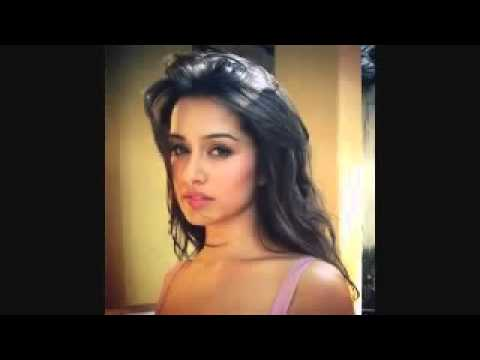 Aashiqui 3 Full Song Leaked aprilinc