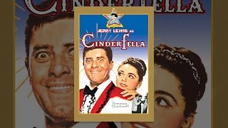 видео: Cinderfella