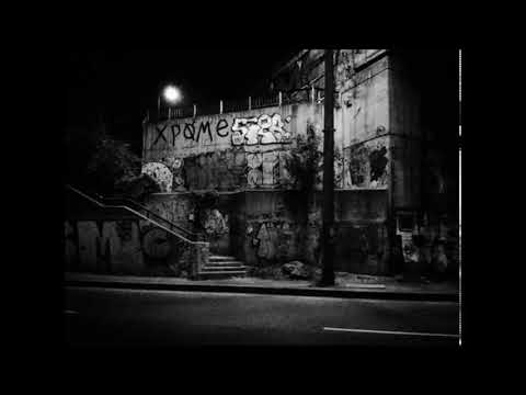 "(FREE) Beat ""Dark City"" Boombap Instrumental 90s Old School (Prod. AdashBeats)"