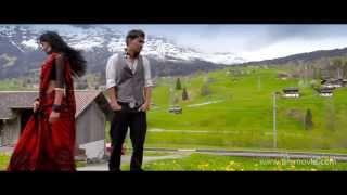 PRSmovie.com Thushyanthan & Karthika Vennilave