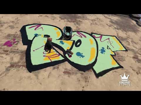 Baixar RbmxR - Download RbmxR | DL Músicas