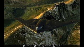 Flight Unlimited 2K18 Gameplay Trailer [Steam]