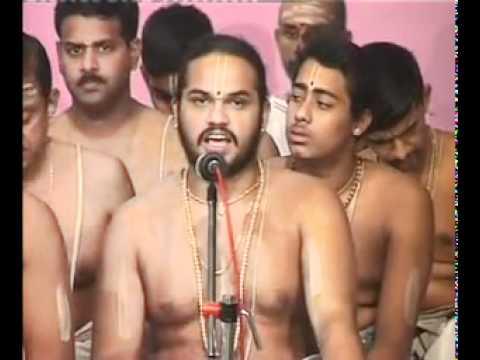 Sri Vittaldas Sri Krishnadas - 13th Ashtapathi