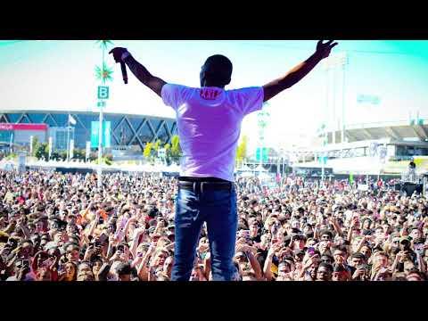 BlocBoy JB Down Bad Prod By Rvssian