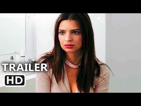 I FEEL PRETTY Clip + Trailer (2018) Amy Schumer, Emily Ratajkowski Comedy Movie HD