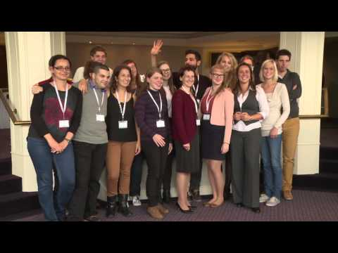 European Youth Conference 2015
