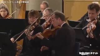 MDRライプツィヒ放送交響楽団 ベートーヴェン「運命」【楽天チケット】