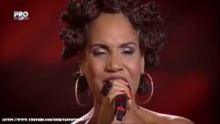 THE VOICE CANCIONES EN ESPAÑOL SPANISH SONGS #9