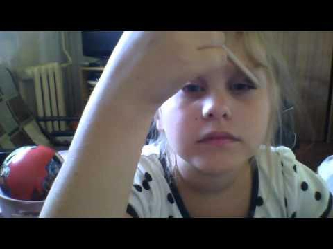The Moi Blog  YouTube