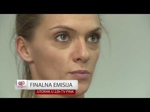 Kuća od srca peta sezona Najava 31  epizode, porodica Radović 04