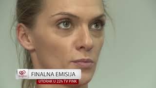Kuća od srca peta sezona Najava 31  epizode, porodica Radović 04 thumbnail