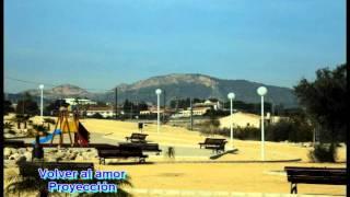 Download Proyección-Volver al amor MP3 song and Music Video