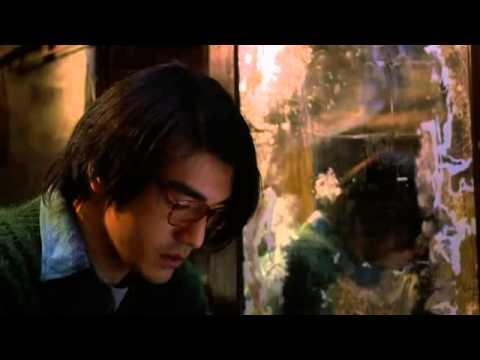 [Vietsub] Perhaps Love 2005