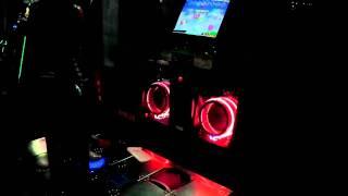 DDR Play - HÉROES de dibujos animados (Speedy Mix) (DP) [HEAVY] (interpretado por Hayakaze) nr