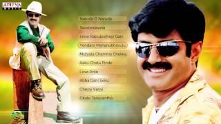 balakrishna-romantic-hit-songs-jukebox