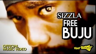 SIZZLA ☆ FREE BUJU [OFFICIAL]