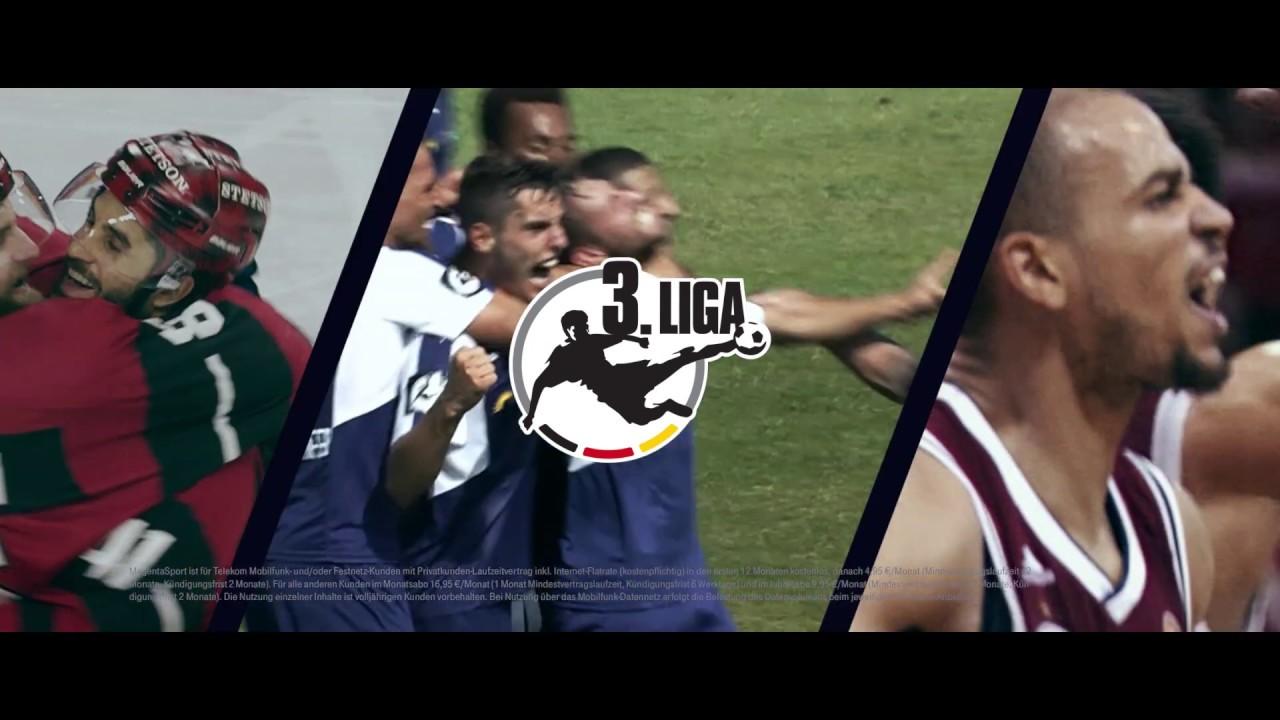 3 Liga 2021 18