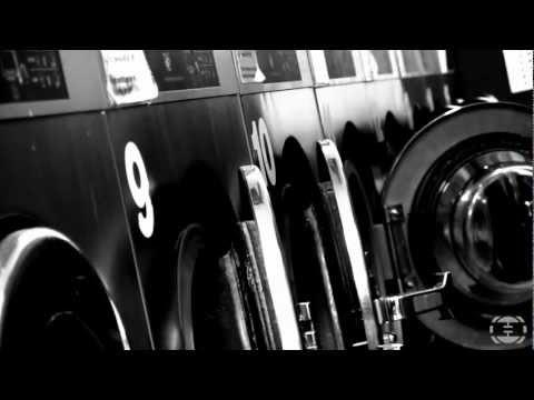 S!VAS - CHVCKTAYLORS