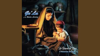Baixar Noche de Paz (feat. Kalani)