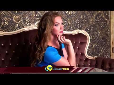 dating agency lvov