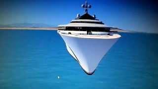Video Pelorus yacht(ship) vehicule simulator download MP3, 3GP, MP4, WEBM, AVI, FLV Desember 2017