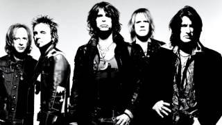 Aerosmith   Dream On (Right Version)