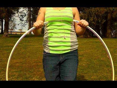 Resultado de imagem para broken hoop rhythmic