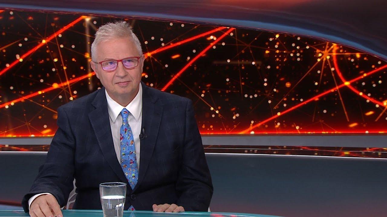 """Képtalálat a következőre: """"trócsányi echo tv"""""""