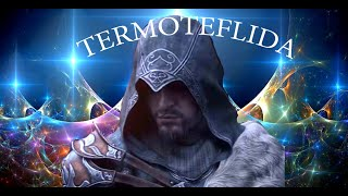 TERMOTEFLIDA 2 серия