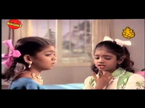 Makkala Bhagya Kannada Movie Dialogue Scene   Makkala Baghya