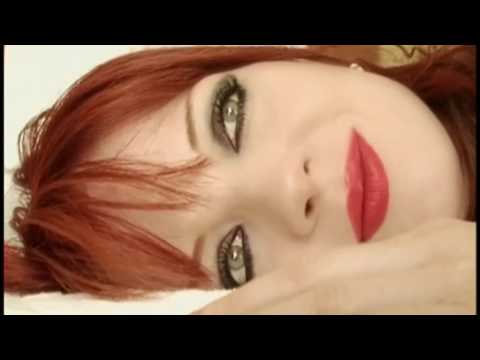 Shirley Manson - In The Snow (Demo)