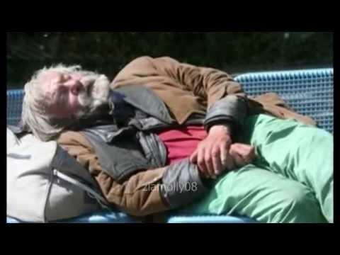 IO VAGABONDO - LE CANZONI PIU' BELLE -