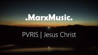 PVRIS | Jesus Christ (Brand New Cover)